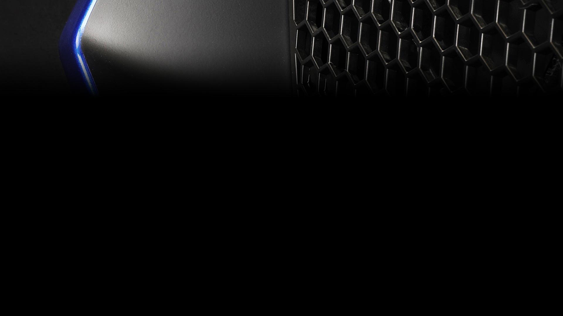 而成的铝合金框架结构